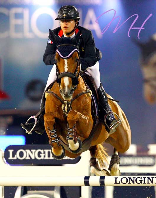 image-categories-competition-site-internet-marie-hecart-jumping-site-officiel