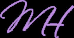logo marie hecart site officiel contact